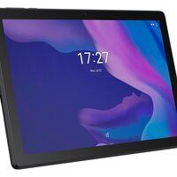 Las tablets Alcatel 1T 10 y Alcatel 3T 10 llegan a España: precio y disponibilidad