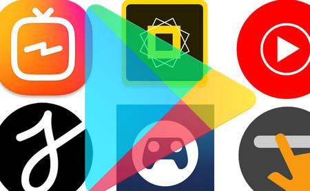Qué es el reskin, cuando los desarrolladores clonan aplicaciones para crear apps nuevas