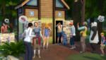 Los Sims 4 llegan (tarde) al Mac con todas sus expansiones