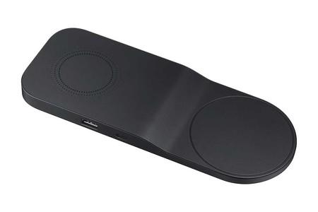 Samsung Living Series tray