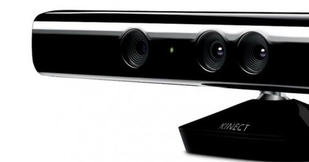 Kinect Descontinuado