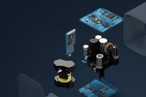Solo el arseniuro de galio puede intimidar al silicio: así es el semiconductor que está cambiando las reglas del juego