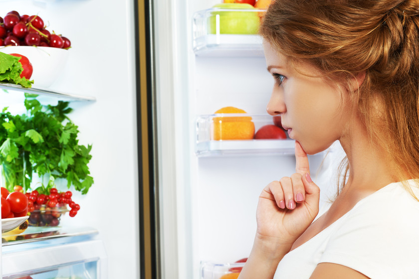 Nueve alimentos que puedes comer sin preocuparte de engordar