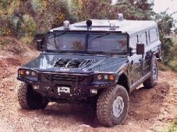 Hummer 300.225.jpg