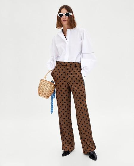 Nueva colección de Zara  23 imprescindibles ec3adab0390