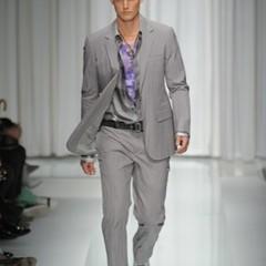 versace-primavera-verano-2010-en-la-semana-de-la-moda-de-milan