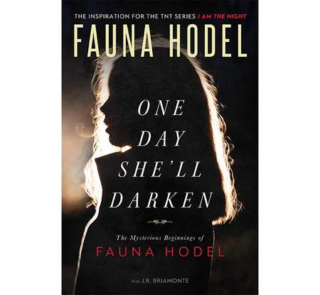 One Day She Ll Darken Libros Que Seran Una Serie En 2019