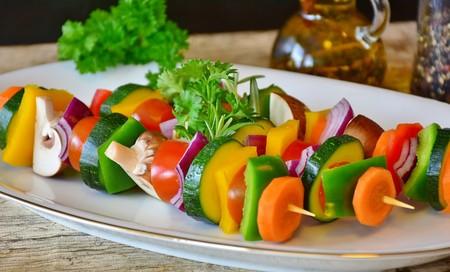 Vegetable Skewer 3317055 1280