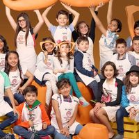 La final de MasterChef Junior 2017 será el primer programa de México que se transmitirá por Twitter
