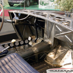 Foto 7 de 8 de la galería pegaso-z-102-al-desnudo-en-el-auto-retro-2007 en Motorpasión