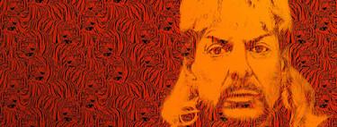 'Tiger King': dónde están hoy los protagonistas de la serie de Netflix, del caso aún abierto a Joe Exotic en confinamiento