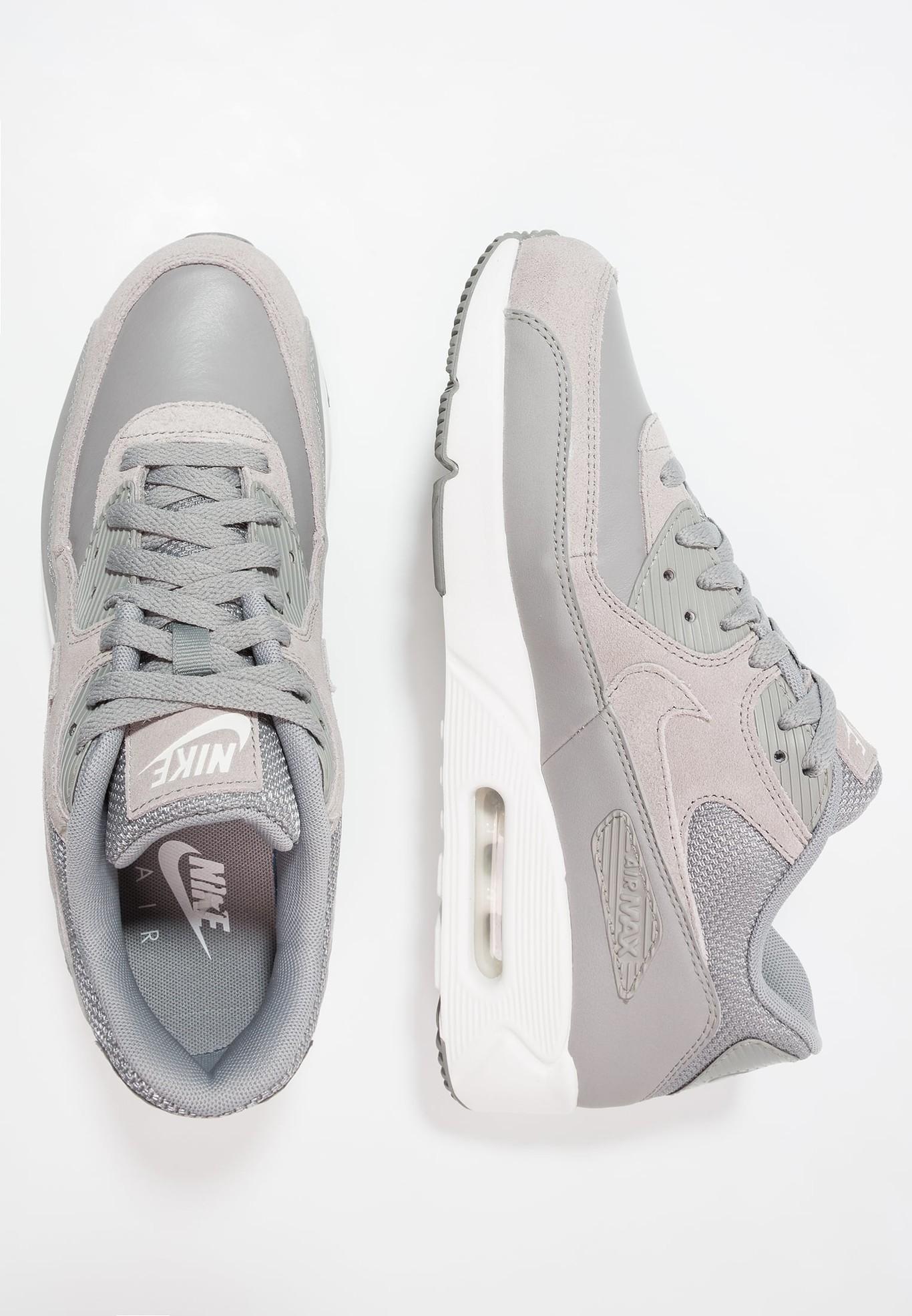 Rebajas Zalando: zapatillas Nike Air Max 90 Ultra 2.0 por ...