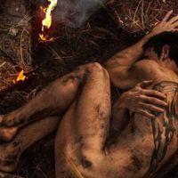 'The Messengers' recibe una fulminante cancelación en The CW
