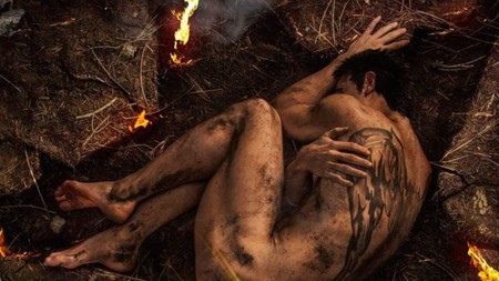 'The Messengers' recibe una fulminante cancelación en The CW