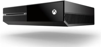 Microsoft estuvo a punto de eliminar la unidad de disco en la Xbox One