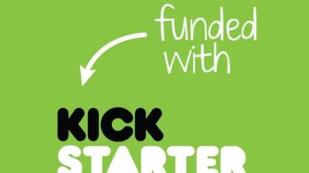 Project Phoenix logró un Kickstarter de 1 millón de dólares en 2013 y  ahora se retrasa hasta 2018