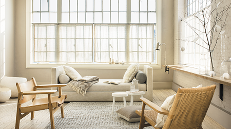 Tips un, dos, tres: esmaltes Bruguer para estrenar hogar en 2019