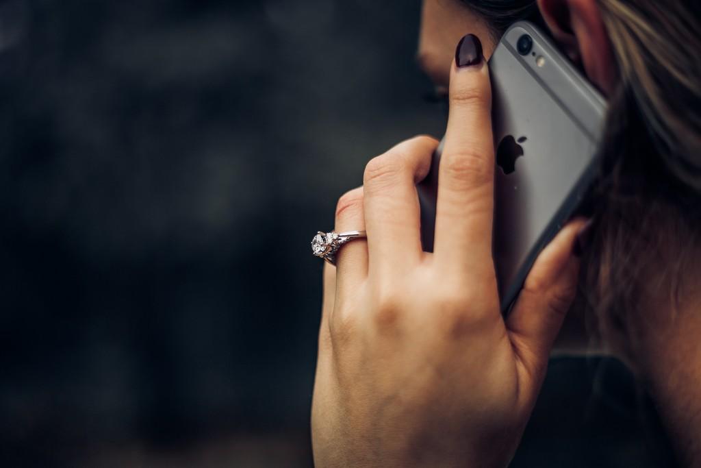 Cómo de ilimitadas son las tarifas ilimitadas en el móvil: estos son sus límites