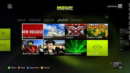 Muzu.tv