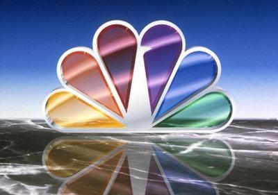 Upfronts 2009: NBC