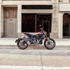 Foto 20 de 38 de la galería indian-ftr1200-y-ftr1200s-2019 en Motorpasion Moto