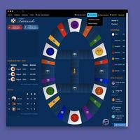 Las mejores webs para jugar gratis al trivial online