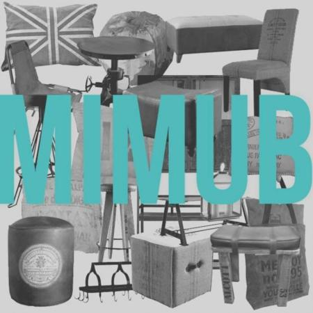 Mimub