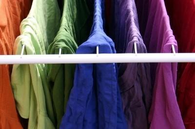 5 combinaciones de moda para sacarle todo el partido a tu casa este verano