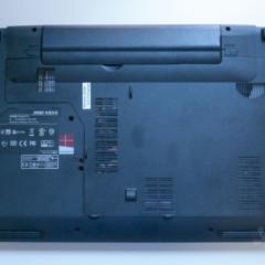 Foto 10 de 13 de la galería msi-ge60-analisis en Xataka