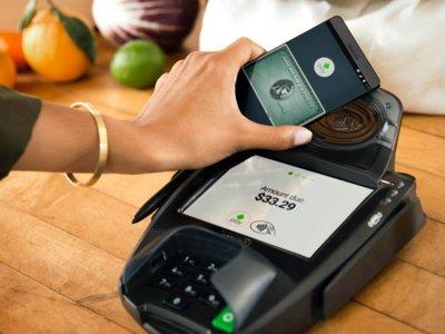 El acceso root sufre un duro revés, puedes quedarte fuera de Android Pay
