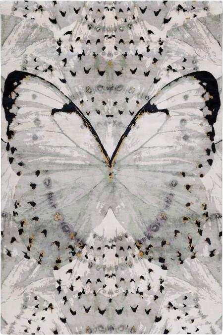 Trc A Mcqueen Glass Wings