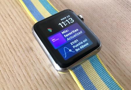 8042f297feb2 Por qué el Apple Watch es mi dispositivo favorito después de tres años de  uso