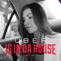Virgin Mobile es el primer operador en ofrecer navegación ilimitada en Uber
