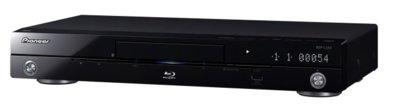 Pioneer intensifica su apuesta por el Blu-Ray 3D