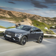 mercedes-amg-glc-43-coupe-2019