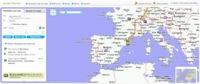 TomTom Route Planner ya disponible oficialmente