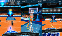 All Star Liga Endesa, uno de los primeros juegos compatibles con LakentoMVR