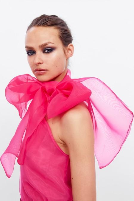 Zara Prendas Alta Costura 21