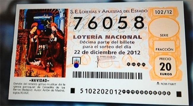 76058-GordoNavidad2012