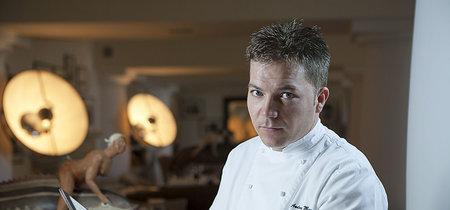 La cocina del chef Andrea Migliaccio llega a Madrid