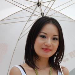 Foto 15 de 95 de la galería visitando-malasia-3o-y-4o-dia en Diario del Viajero