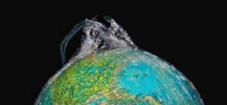 Treinta billones de toneladas: así nos hemos convertido en la mayor fuerza de cambio del planeta