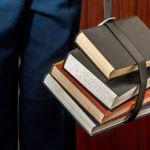11 libros que han sido terriblemente malinterpretados por los lectores