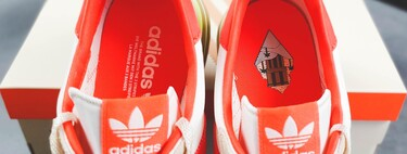 Aprovecha el outlet de Adidas: zapatillas para él y para ella con hasta un 50% de descuento