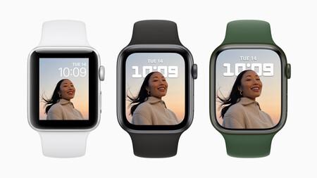 Apple Watch Series7 Design 09142021