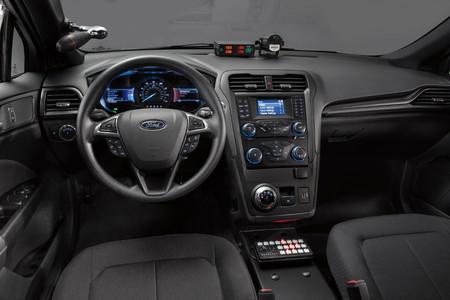 Ford Hybrid 04