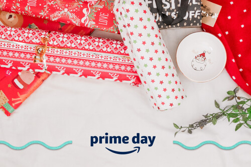 Amazon Prime Day: ideas de regalos originales para Navidad que puedes comprar hoy de oferta