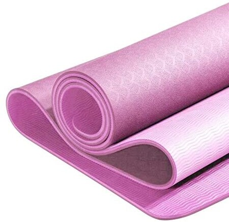 esterilla_yoga_prime_day