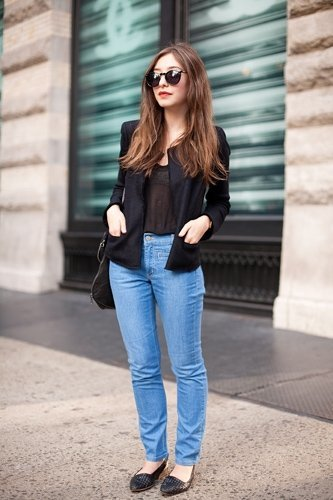 denim streetstyle2