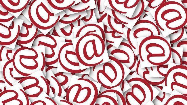Cómo reunir emails para tu e-commerce
